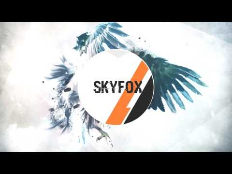 SkyRemix   Two Feet   Love Is A Bitch