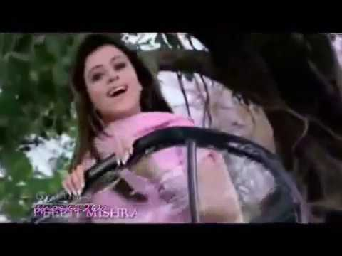 Woh Rehne Waali Mehlon Ki Title Song 1 (Kashif Khan)