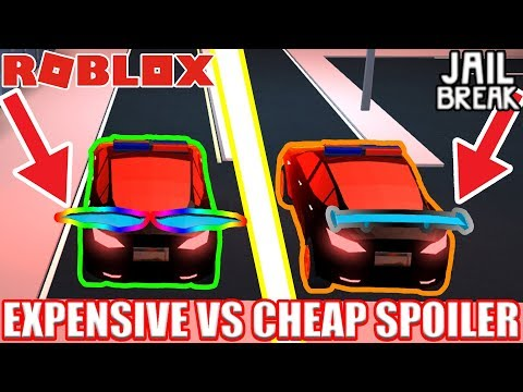 cheap-spoiler-vs-expensive-spoiler-vehicle-speed-test-roblox-jailbreak