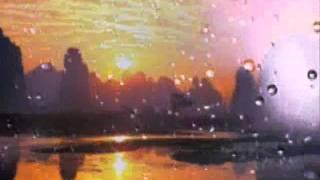 Bila Mentari Menjadi Sirna (When the sun is fading)