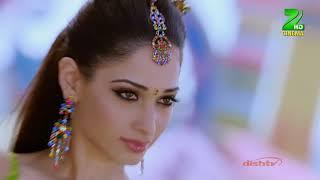 naino mein sapna full video song himmatwala hd