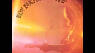 YouTube        - Roy Buchanan - I Won