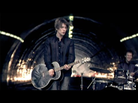 "Goo Goo Dolls - ""Iris"" [Official Music Video]"