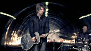 Repeat youtube video Goo Goo Dolls -