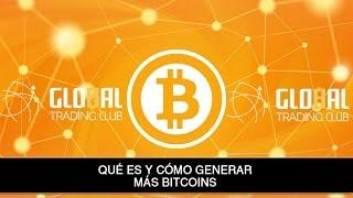 ANTES DE INVERTIR EN BITCOIN  MIRA ESTE VIDEO