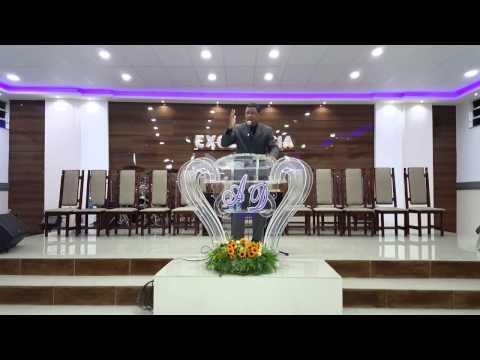 EV REINALDO MINISTRANDO 6 ESCOLA BIBLICA NA ADCB 2 PARTE