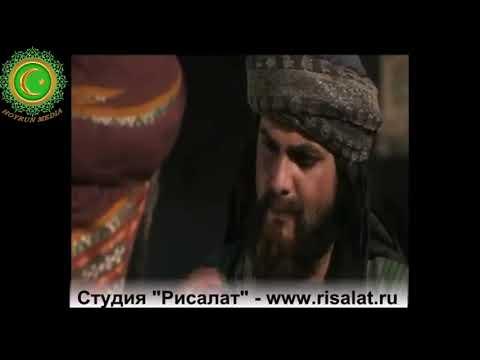 Исламские фильмы  Самый дорогой арабский фильм