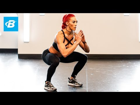 monster-monday-at-home-hiit-workout:-fyr:-hannah-eden's-30-day-fitness-plan-by-rsp