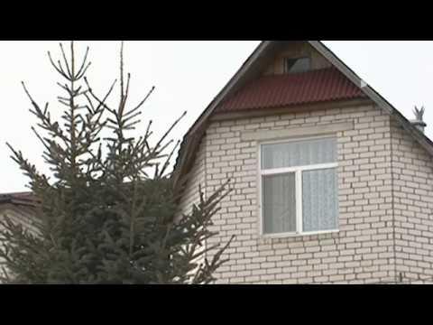 Секс знакомства Благовещенск (Амурская обл.). Частные