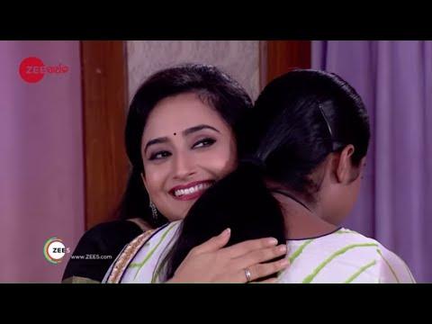 ମାନିନୀ | Manini | Odia Serial - Best Scene | EP  - 1164 #SarthakTv