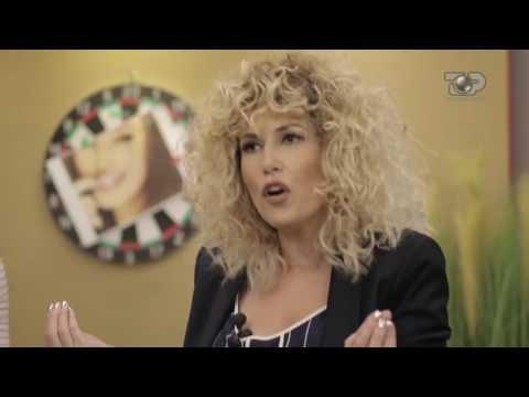 Thumb, 13 Gusht 2016, Pjesa 1 - Top Channel Albania - Entertainment Show