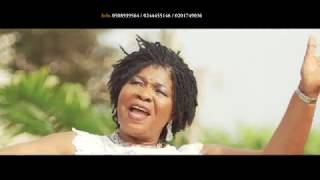 Latest Music Videos 2019 Ghana