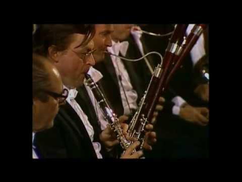 Mahler - Symphony No 1 in D major - Kubelik
