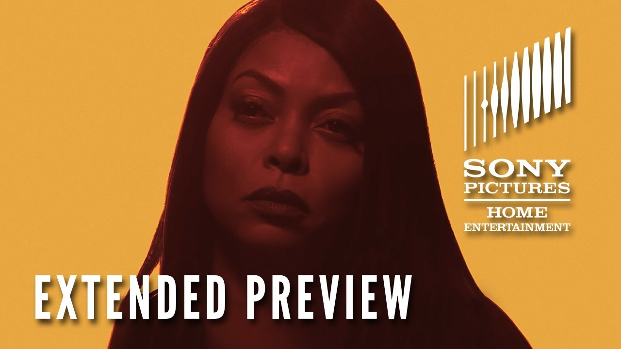Download PROUD MARY - Extended Preview