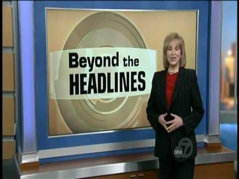 ABC7 Beyond  The Headlines.avi