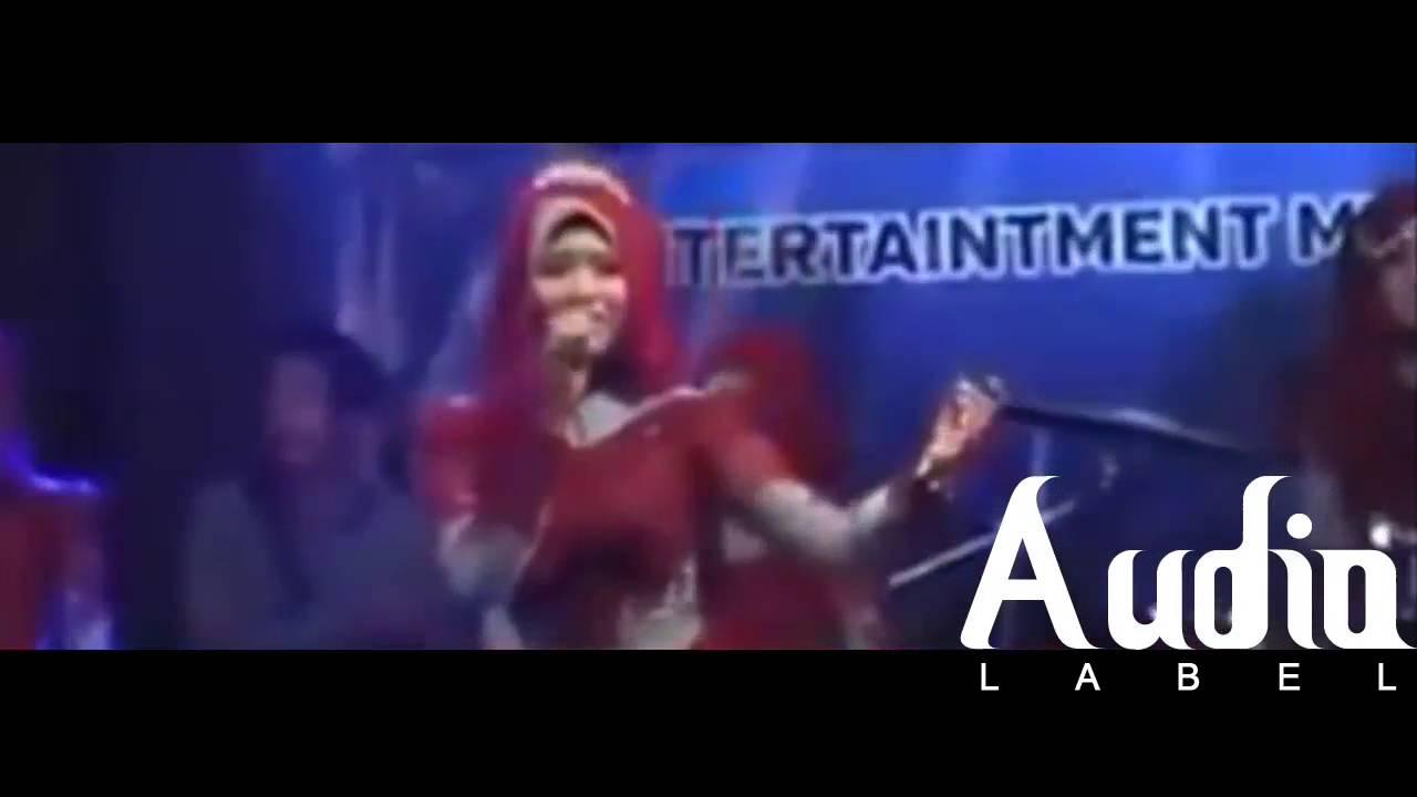 Mimpi Terindah Elvy Sukaesih ~ Musik Dangdut Koplo AUDIO LABEL ...