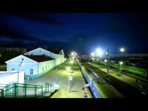 Владимир Зеленский 95 квартал - Беременная жена (Best KVN for YOUtube)из YouTube · Длительность: 6 мин7 с