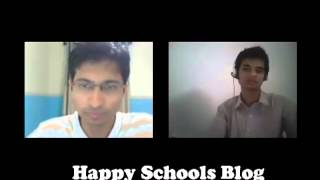 Naveen Yegyan Student at Texas A and M University
