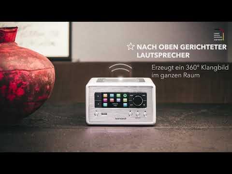 sonoro-relax-audiosystem-fürs-schlafzimmer-–-einschalten-&-abschalten
