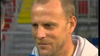 Werder Bremen   Das Double 2004 Part 1 2