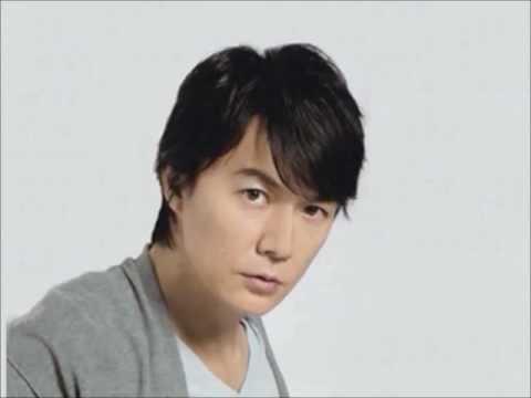 福山雅治  魂リク『M』(歌詞付) 2013.04.06