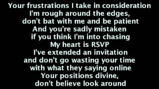 Soundhound love this life by ti ti love this life lyrics on screen new stopboris Images