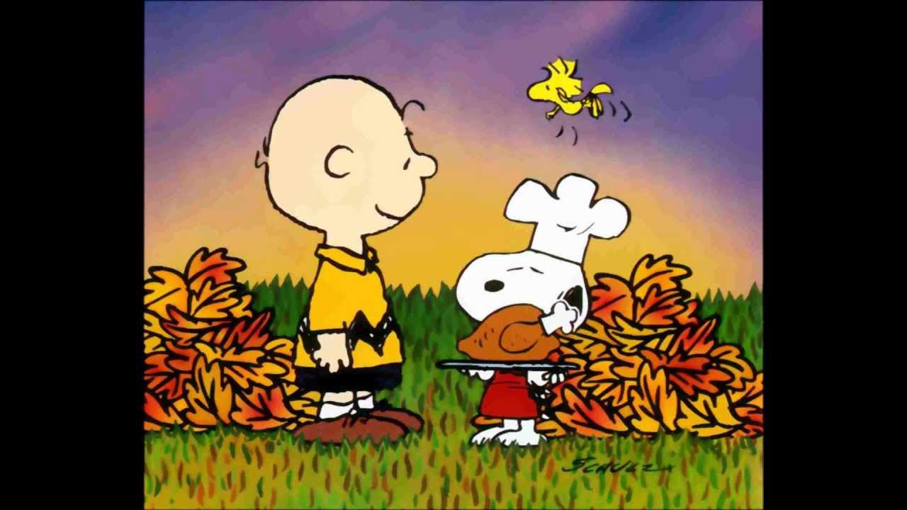 Fall Thanksgiving Desktop Wallpaper Head Hornys Amp Miguel Serna Thinkin Black Youtube