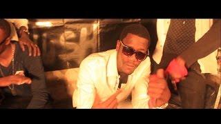"SOCO IZI - ""FIRE BOOM"" Feat KARTUSH"