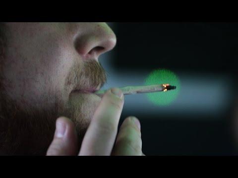 Hop on board a Denver cannabis tour