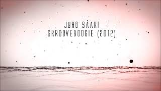 Juho Saari - Grrooveboogie (Promotional Music Video)