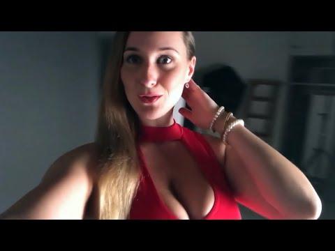 Perfect Red Dress For Curvy Girl By Anna Marisax #annamariaduet #аннамария singers • songwriters •anna maria 🎙 концерты : curvy girl by anna marisax