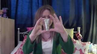 My favourite face masks ft. Kate Somerville, Elemis, Liz Earle & [Comfort Zone] Thumbnail