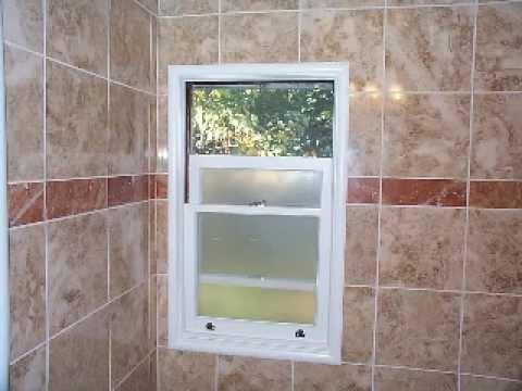 Remodel Bathroom Youtube bathroom remodeling - youtube