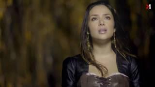 Смотреть клип Злата Огневич - Кукушка