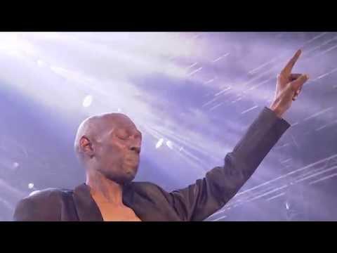 EXIT 2015 Live: Faithless - We Come 1 (HQ Version) mp3