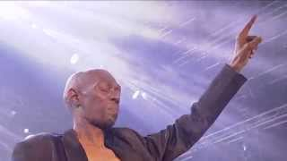 EXIT 2015 Live: Faithless - We Come 1 (HQ Version)