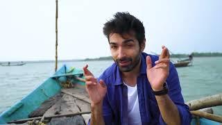 Go Odisha | Discovery Channel