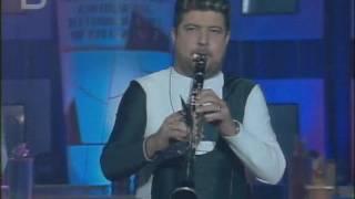 Vox Populi - Слави Трифонов и Ку-Ку бенд