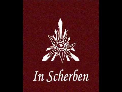 In Scherben - Kriegslied