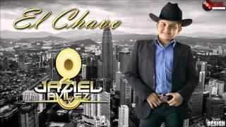 Jaziel Avilez - El Chavo - 2015
