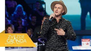 Tropico Band - Lavina - ZG Specijal 08 - (TV Prva 11.11.2018.)