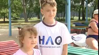 2019-07-10 г.Брест МЧС  выпуск 41  #bugtv #бугтв #буг-тв #мчс #Брест
