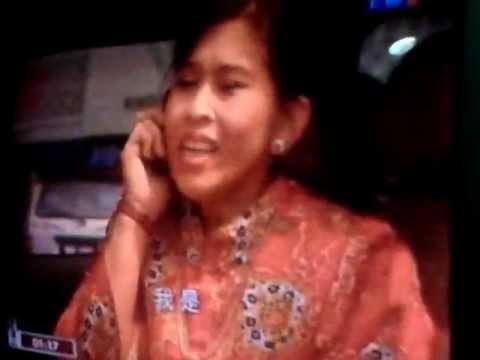 Download Episod 4 Mahligai Gading siaran RTM TV2(2005)