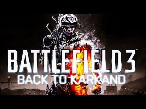 battlefield-3---back-to-karkand-gameplay-premiere-trailer-(full-hd)