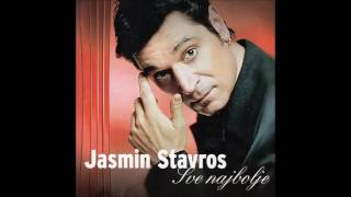 Jasmin Stavros mix 2016