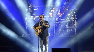 Dave Matthews Band Where Are You Going N3 The Gorge, George WA 9-4-2016