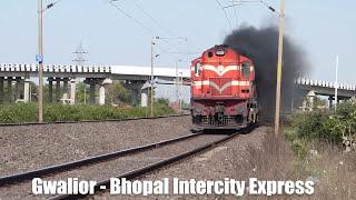 20 in 1 indian railways trains videos super compilation