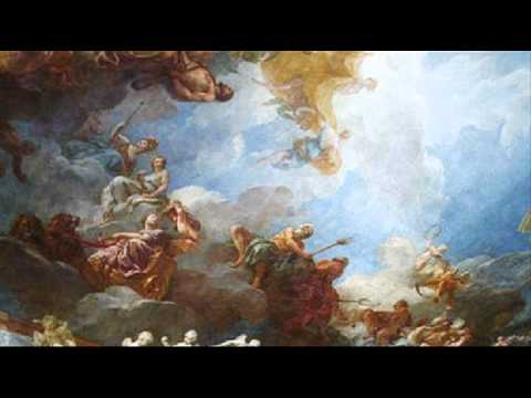 G. F. Händel: Messiah (HWV 56) - II/XXIII [Chorus] Hallelujah! / Ton Koopman