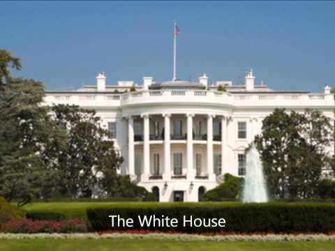 Washington D.C. bezienswaardigheden