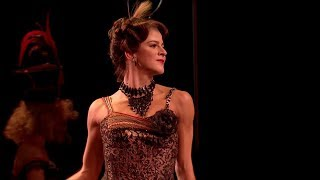 Mayerling  –  Tavern scene (The Royal Ballet)